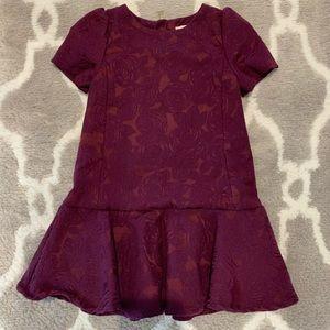 Kate Spade dress 2t